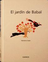 JARDIN DE BABAI, EL