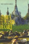 ATAME A TU PULSERA DE CAREY