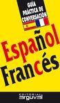 GUIA PRACTICA DE CONVERSACION ESPAÑOL-FRANCES