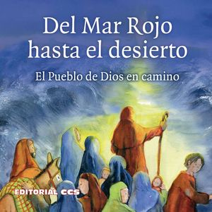 DEL MAR ROJO HASTA EL DESIERTO