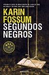SEGUNDOS NEGROS (INSPECTOR SEJER, 6)