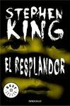 RESPLANDOR (NUEVA EDICIÓN), EL