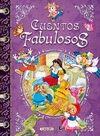 CUENTOS FABULOSOS (VIOLETA)