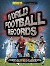 WORLD FOOTBALL RECORDS 2016