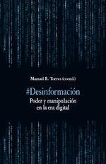 #DESINFORMACIÓN
