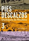 PIES DESCALZOS 3