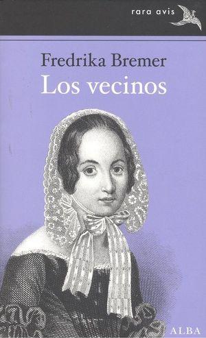 VECINOS, LOS