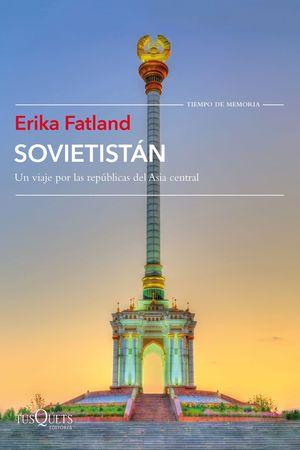 SOVIETISTÁN