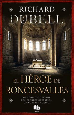 EL HÉROE DE RONCESVALLES