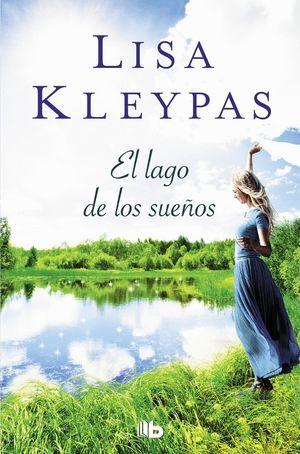 EL LAGO DE LOS SUEÑOS (FRIDAY HARBOR 3)