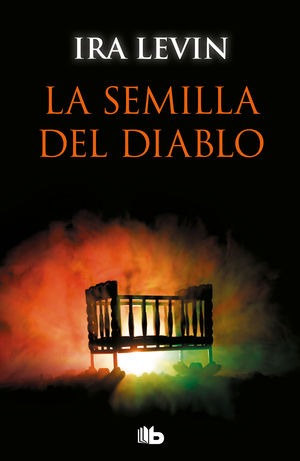 LA SEMILLA DEL DIABLO (ROSEMARY'S BABY)