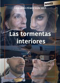 LAS TORMENTAS INTERIORES