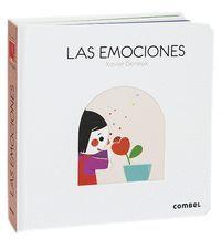 EMOCIONES,LAS