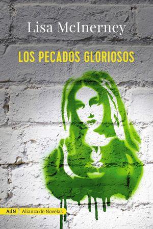 LOS PECADOS GLORIOSOS (ADN)