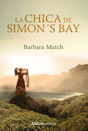 LA CHICA DE SIMON' S BAY