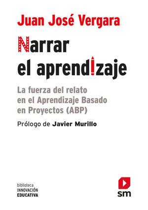 NARRAR EL APRENDIZAJE