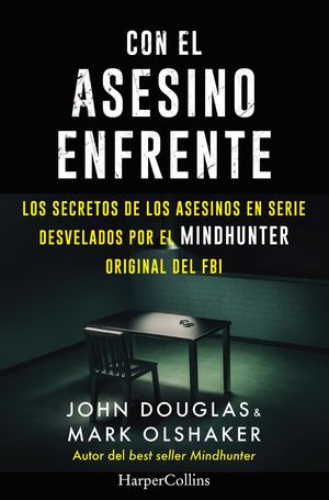 CON EL ASESINO ENFRENTE
