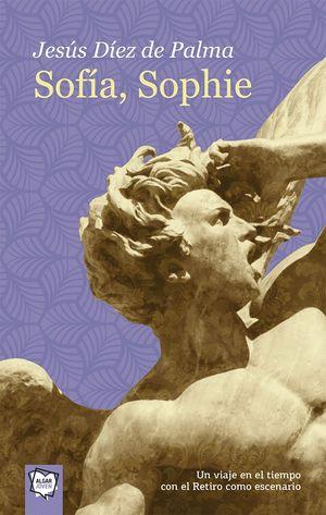 SOFÍA, SOPHIE