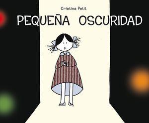 PEQUEÑA OSCURIDAD