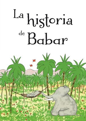 LA HISTORIA DE BABAR