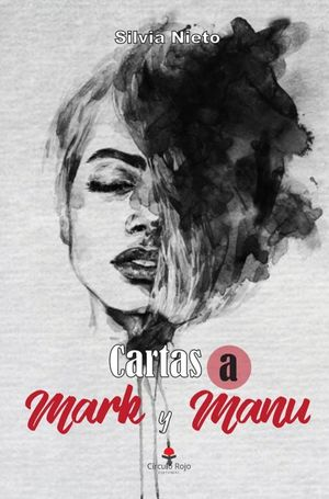 CARTAS A MARK Y MANU