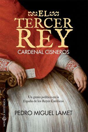 EL TERCER REY