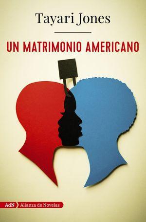 UN MATRIMONIO AMERICANO (ADN)
