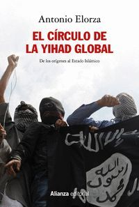 EL CIRCULO DE LA YIHAD GLOBAL
