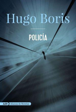 POLICIA (ADN)