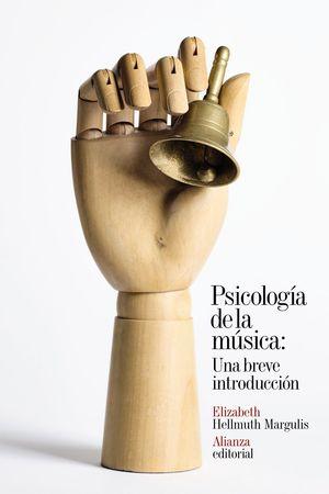PSICOLOGIA DE LA MÚSICA: UNA BREVE INTRODUCCION