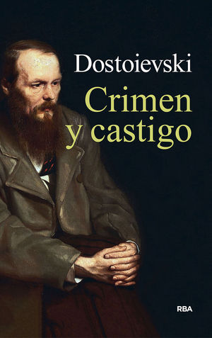 CRIMEN Y CASTIGO/EL JUGADOR