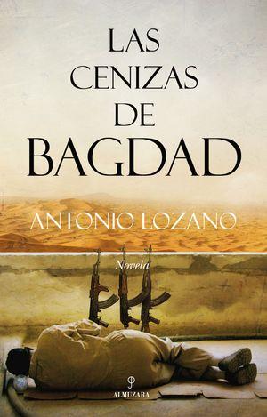 CENIZAS DE BAGDAD, LAS