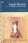 ANGELA MAZZINI (1809-1894). POESIA Y OTROS TEXTOS