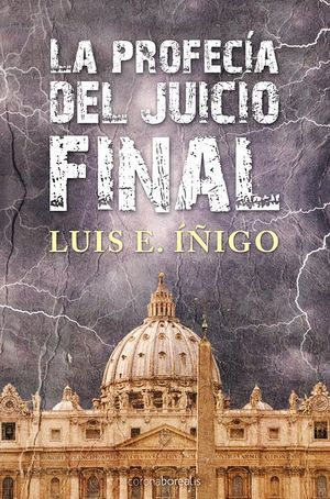 PROFECIA DEL JUICIO FINAL, LA