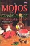MOJOS OF THE CANARY ISLANDS (INGLES)