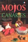 MOJOS DES CANARIES (FRANCES)