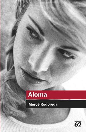 ALOMA (CATALAN)
