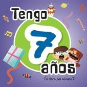 TENGO 7 AÑOS