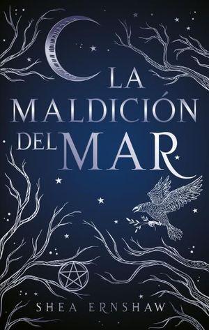LA MALDICION DEL MAR