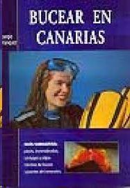 BUCEAR EN CANARIAS (CARTONE)