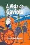 A VISTA DE GAVIOTA