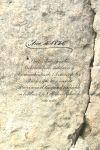 AÑO DE 1826. EL ALUVION