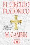 CIRCULO PLATONICO. IRA DEI 2. SOLO THILLERS