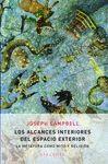 EXTENSIONES INTERIORES DEL ESPACIO EXTERIOR, LOS