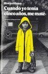 CUANDO YO TENIA CINCO AÑOS, ME MATE - BB/41