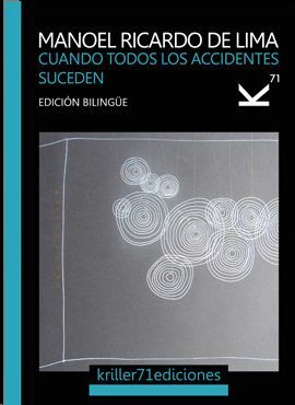 CUANDO TODOS LOS ACCIDENTES SUCEDEN
