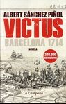 VICTUS (BOLSILLO)