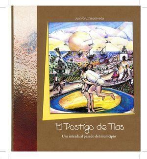 POSTIGO DE TIAS, EL ( 3ª EDICION )