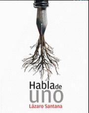 HABLA DE UNO
