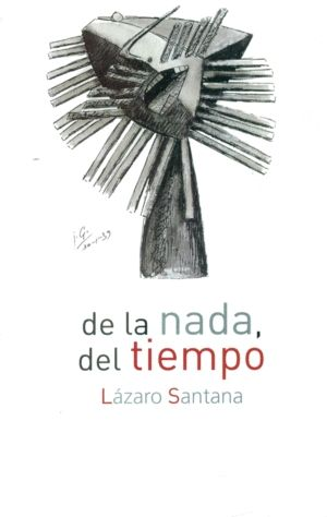 DE LA NADA Y EL TIEMPO